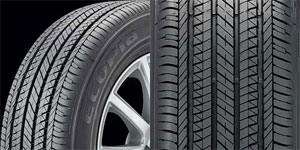 bridgestone_ecopiaep422