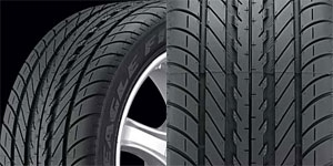 goodyear_eaglef1gs