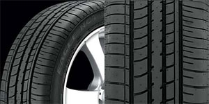 goodyear_eaglenct5