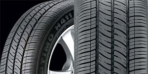 hankook_optimoh411