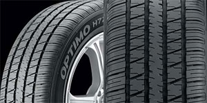 hankook_optimoh725