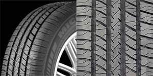michelin_energylx4